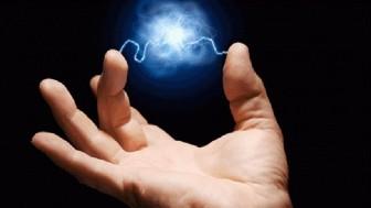 İnsan Vücudunda Elektrik Neden Olur?