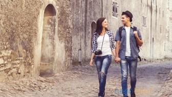 Sevgilin Sana Trip Atıyorsa Ne Yapılmalı?