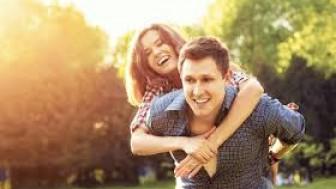 Soğuyan Sevgiliyi Geri Döndürme Yolları Nelerdir?