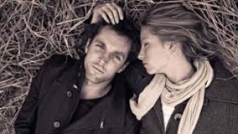 Umursamayan Erkek Sevmiyor mudur?