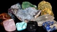 Değerli Taşlar Nasıl Anlaşılır?