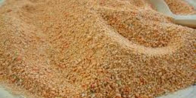 Tarhana Kaç Günde Fermente Olur?