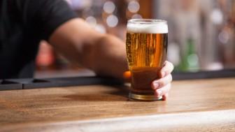 Bira Kokusu Kaç Saatte Geçer?