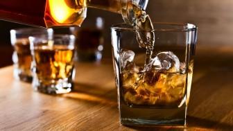 Viski Ağız Kokusu Yapar mı?