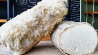 Tulum Peyniri Buzlukta Saklanır mı?
