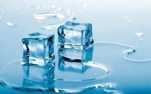 soğutma yöntemini uygulayın