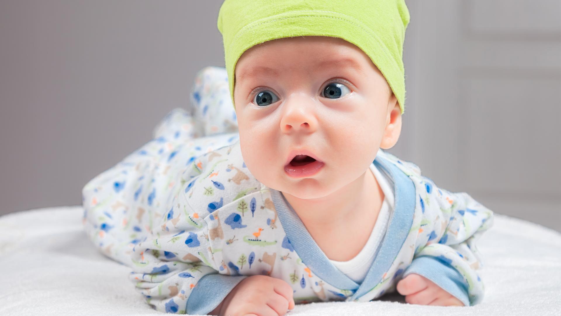 Prednol İğne 6 Aylık Bebeğe Uygulanması Hakkında