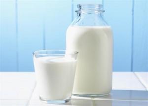 süte karbonat