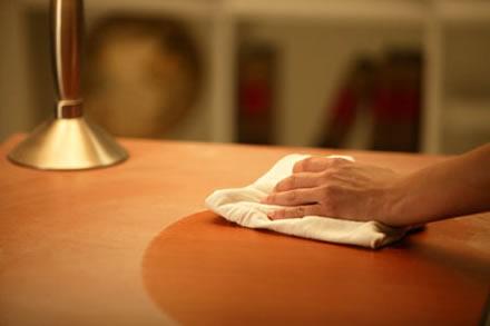 mobilya temizleme ile ilgili görsel sonucu