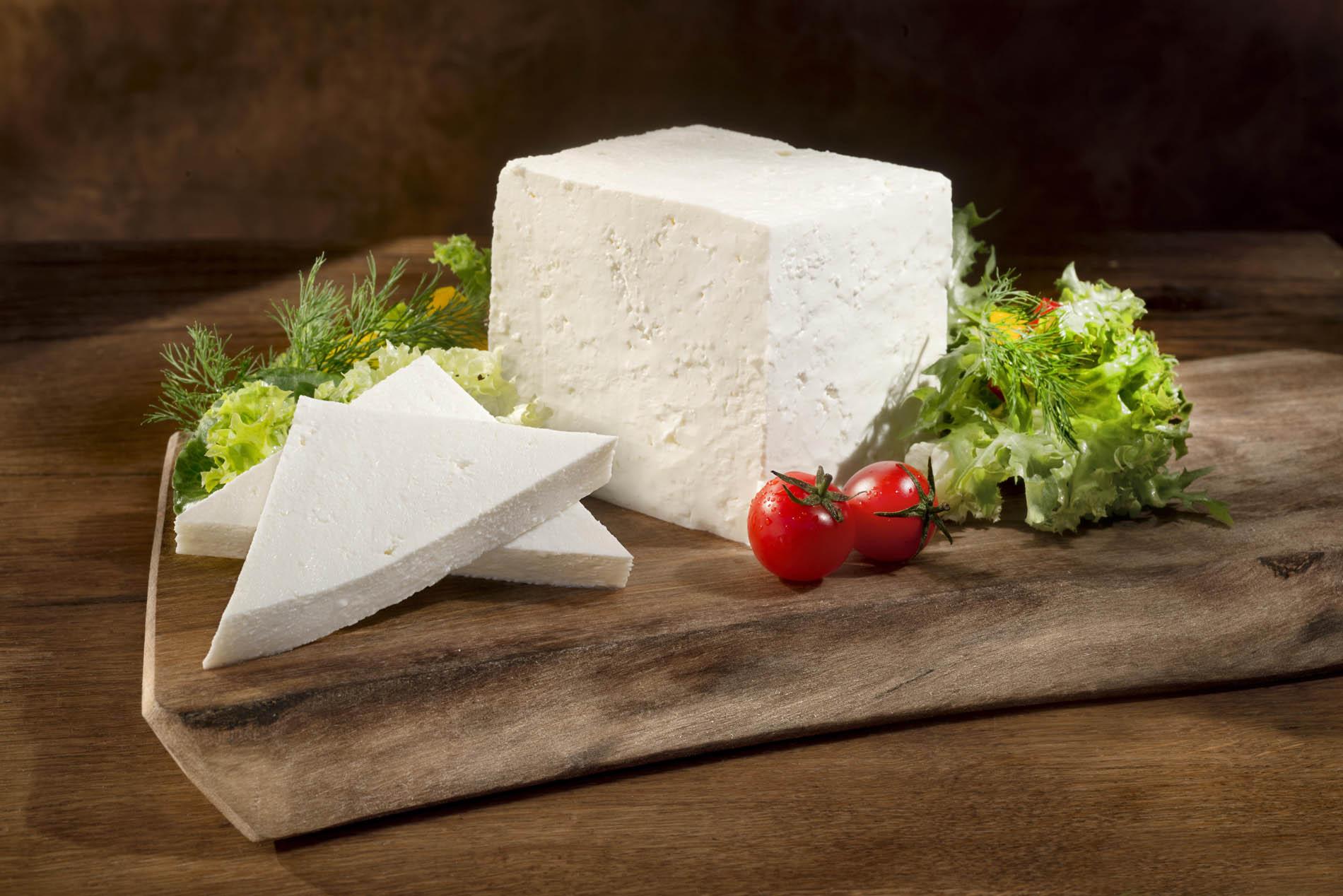 Peynirin zararları nelerdir