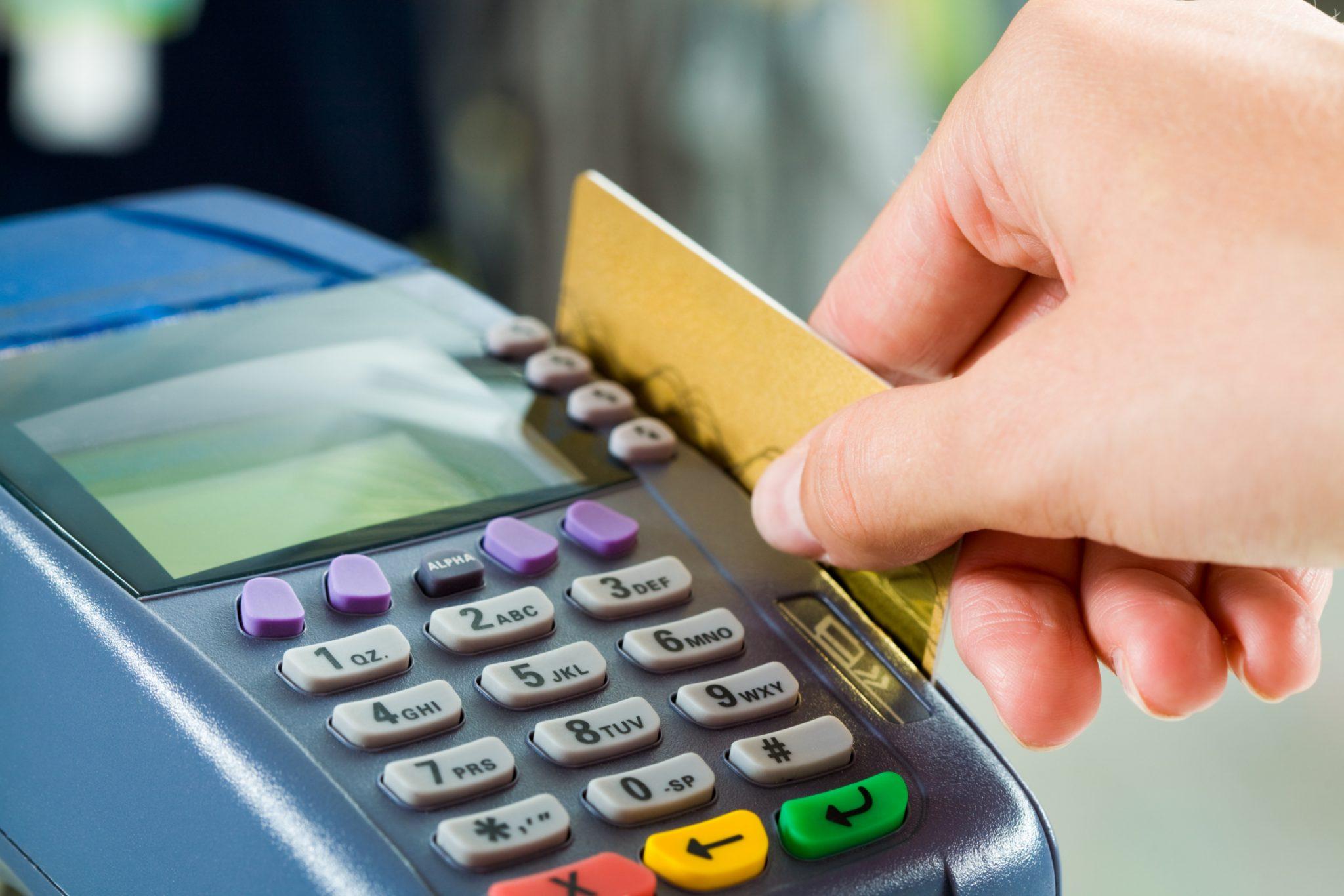 Kredi Kartı Kullanımında Burçların Etkisi