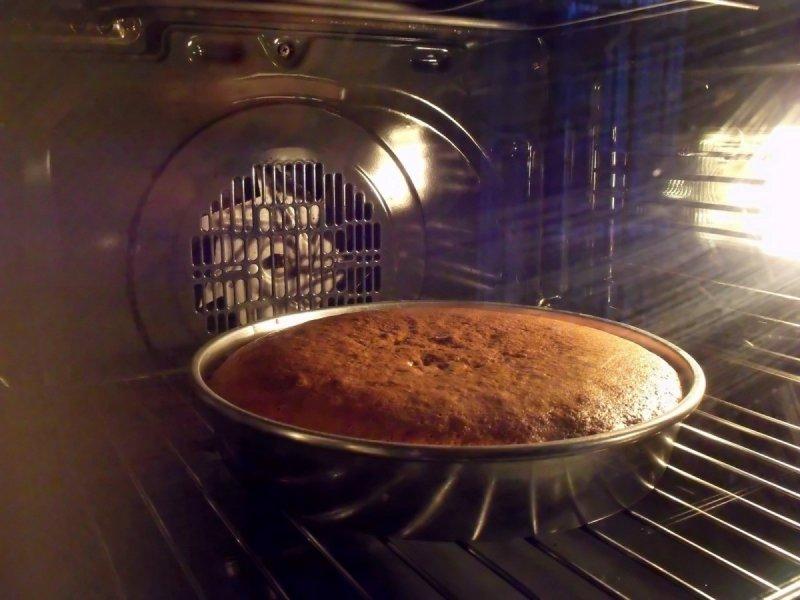 tarif: fırında kek [4]